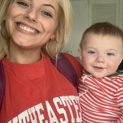 Dawn S. - Auburn Babysitter