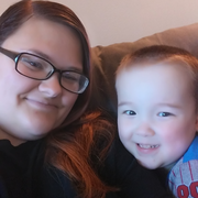 "Alyssa B. - Watertown <span class=""translation_missing"" title=""translation missing: en.application.care_types.child_care"">Child Care</span>"