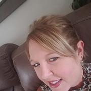 Amy B. - Crestview Babysitter