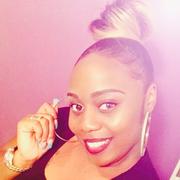 Kionna B. - Smyrna Babysitter