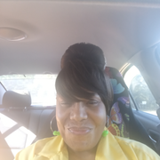 Gloria G., Babysitter in Flora, MS with 10 years paid experience