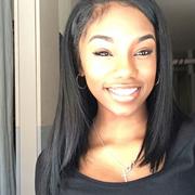 Devyn M. - New Rochelle Babysitter