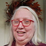 Karen H., Babysitter in Torrington, CT with 40 years paid experience