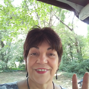 Patricia D. - Marietta Babysitter