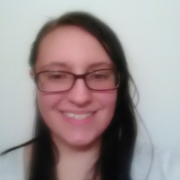 Gabrielle S., Babysitter in Cincinnati, OH with 4 years paid experience