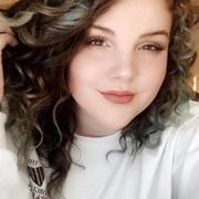Kristen R. - Baxley Babysitter