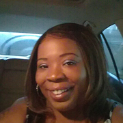 Latoyua L., Care Companion in Myrtle Beach, SC with 15 years paid experience