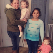 "Nicole T. - Watertown <span class=""translation_missing"" title=""translation missing: en.application.care_types.child_care"">Child Care</span>"