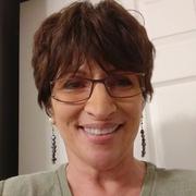 Sarah R. - Archer Pet Care Provider