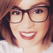 Amanda P. - Denver Babysitter