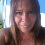 Nicole W. - Rutland Care Companion