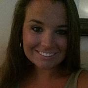 Mackenzie S., Care Companion in Waycross, GA with 0 years paid experience
