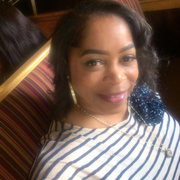 Rhonda H. - Fairfield Babysitter