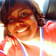 Chanel T., Care Companion in Philadelphia, PA with 1 year paid experience