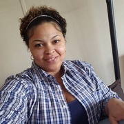 Tonisha M., Nanny in Halifax, VA with 2 years paid experience