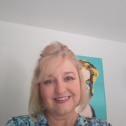 Rochelle Z., Care Companion in Palm Springs, CA with 3 years paid experience