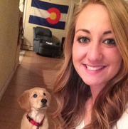 "Kaci M. - Denver <span class=""translation_missing"" title=""translation missing: en.application.care_types.child_care"">Child Care</span>"