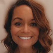 Candice H., Babysitter in Crestwood, KY with 5 years paid experience