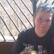 Kayla M., Care Companion in Pevely, MO with 1 year paid experience