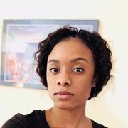Akeela M. - Fairburn Babysitter