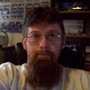 Jason M. - Knoxville Babysitter