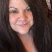 Renee D. - West Babylon Care Companion