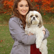 Julie N. - Monticello Pet Care Provider
