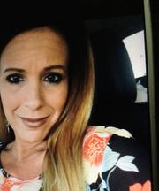 Teresa B., Babysitter in Kathleen, GA with 10 years paid experience