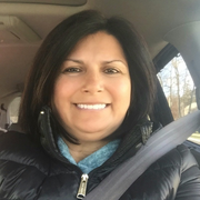 Roxana G., Babysitter in Summit, NJ with 20 years paid experience