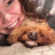 Riley P. - Sioux Falls Pet Care Provider