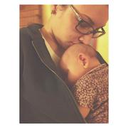 Elise S. - Clifton Heights Babysitter