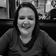 Megan  ., Babysitter in Scottsboro, AL with 4 years paid experience