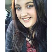 Emily P. - Hartford Babysitter