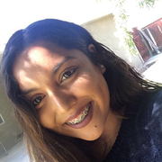 Guadalupe G., Nanny in Fresno, CA with 2 years paid experience
