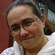 Deborah B. - Delphos Pet Care Provider