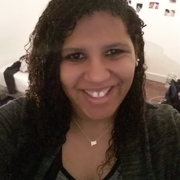 "Fernanda C. - Rutland <span class=""translation_missing"" title=""translation missing: en.application.care_types.child_care"">Child Care</span>"