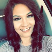Miranda P. - Crowder Babysitter