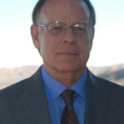 William P. - Cathedral City Pet Care Provider