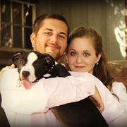 Angel W. - Bastrop Pet Care Provider