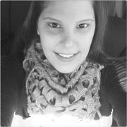 Megan W. - McPherson Nanny