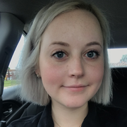 Caitlin C., Babysitter in Carbondale, IL with 3 years paid experience