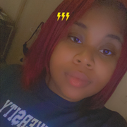 Amber B., Care Companion in Memphis, TN with 0 years paid experience