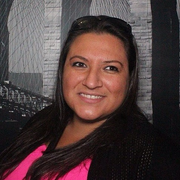 Giovanna C., Babysitter in Whitestone, NY with 15 years paid experience