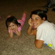 Anna C. - Philadelphia Babysitter