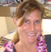 Jane S. - Honolulu Pet Care Provider