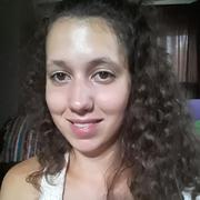 Lauren W. - Warren Pet Care Provider