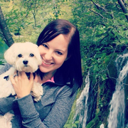 Ashley L. - Niceville Pet Care Provider