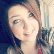 Brittany P. - Troy Pet Care Provider