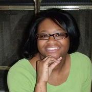 Stephanie W. - Rainbow City Babysitter