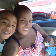 Katalina P., Babysitter in Norcross, GA with 7 years paid experience